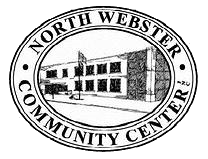 North Webster Community Center